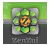 Zenzui