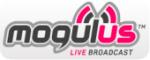 Mogulus