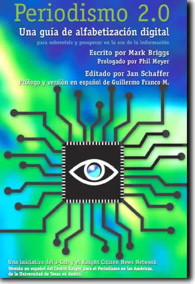 periodismo20.jpg